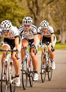 Land_Park_Crit_WC123_IMG_4491