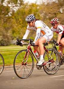 Land_Park_Crit_WC123_IMG_4525