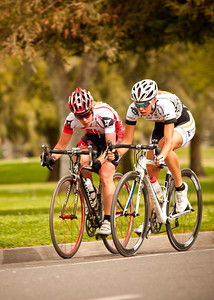 Land_Park_Crit_WC123_IMG_4535