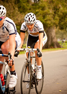 Land_Park_Crit_WC123_IMG_4492
