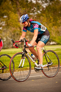 Land_Park_Crit_WC123_IMG_4529