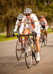 Land_Park_Crit_WC123_IMG_4499