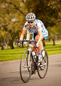 Land_Park_Crit_WC123_IMG_4512