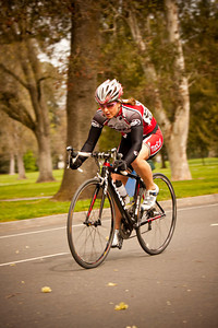 Land_Park_Crit_WC123_IMG_4484