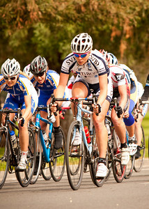 Land_Park_Crit_WC123_IMG_4530