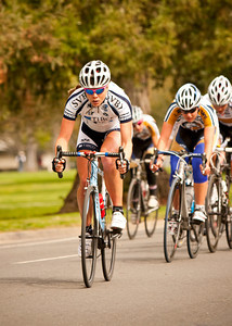 Land_Park_Crit_WC123_IMG_4508