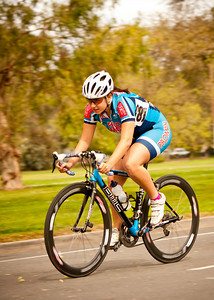 Land_Park_Crit_WC123_IMG_4485