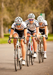 Land_Park_Crit_WC123_IMG_4490