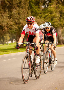 Land_Park_Crit_WC123_IMG_4497