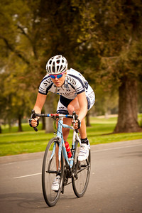 Land_Park_Crit_WC123_IMG_4478