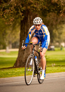 Land_Park_Crit_WC123_IMG_4477