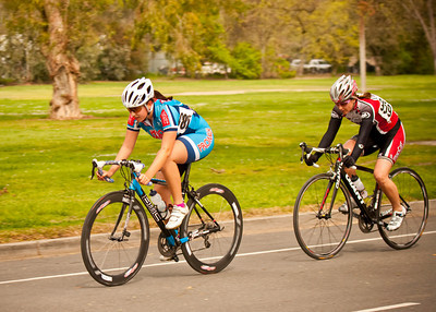 Land_Park_Crit_WC123_IMG_4518