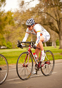 Land_Park_Crit_WC123_IMG_4516