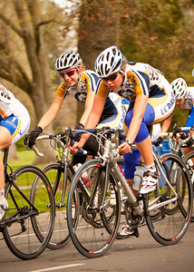 Land_Park_Crit_WC123_IMG_4522