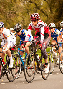 Land_Park_Crit_WC123_IMG_4481