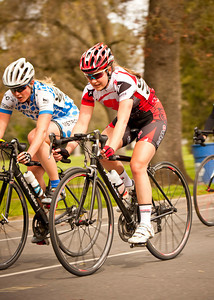 Land_Park_Crit_WC123_IMG_4523