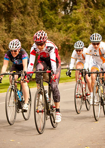 Land_Park_Crit_WC123_IMG_4498