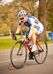 Land_Park_Crit_WC123_IMG_4514