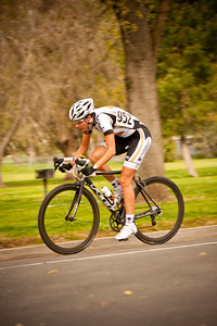 Land_Park_Crit_WC123_IMG_4542