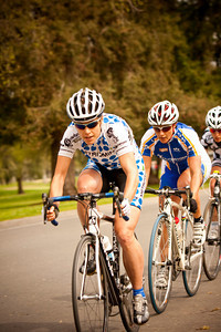 Land_Park_Crit_WC123_IMG_4494