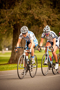 Land_Park_Crit_WC123_IMG_4520