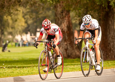 Land_Park_Crit_WC123_IMG_4534