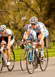 Land_Park_Crit_WC123_IMG_4480