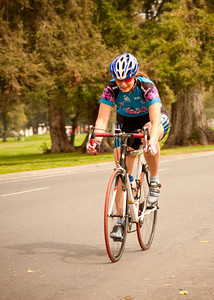 Land_Park_Crit_WC123_IMG_4501