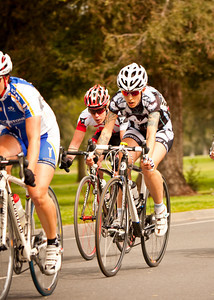Land_Park_Crit_WC123_IMG_4510