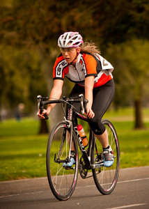 Land_Park_Crit_WomensCat4_IMG_4257