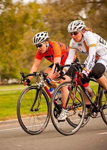 Land_Park_Crit_WomensCat4_IMG_4255