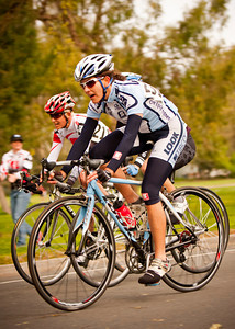 Land_Park_Crit_WomensCat4_IMG_4265