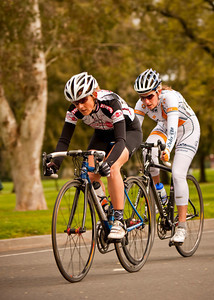 Land_Park_Crit_WomensCat4_IMG_4252