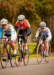 Land_Park_Crit_WomensCat4_IMG_4259