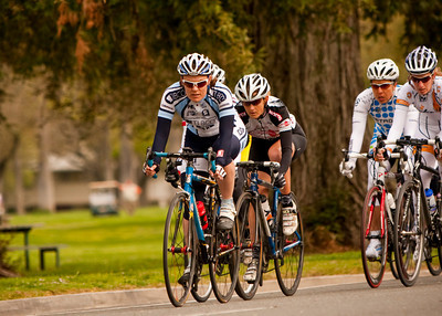 Land_Park_Crit_WomensCat4_IMG_4240