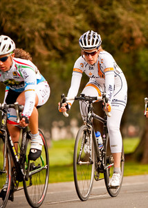 Land_Park_Crit_WomensCat4_IMG_4235