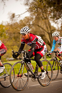 Land_Park_Crit_WomensCat4_IMG_4254