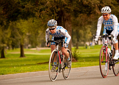 Land_Park_Crit_WomensCat4_IMG_4248