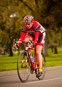 Land_Park_Crit_WomensCat4_IMG_4266