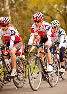 Land_Park_Crit_WomensCat4_IMG_4237