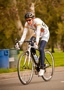 Land_Park_Crit_WomensCat4_IMG_4256