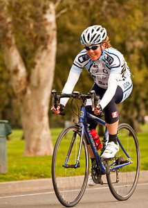Land_Park_Crit_WomensCat4_IMG_4274