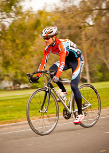 Land_Park_Crit_WomensCat4_IMG_4273