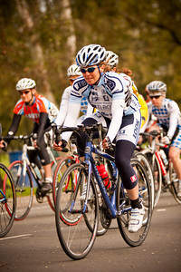 Land_Park_Crit_WomensCat4_IMG_4233