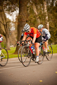 Land_Park_Crit_WomensCat4_IMG_4276