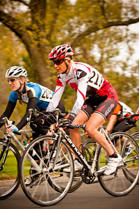 Land_Park_Crit_WomensCat4_IMG_4244