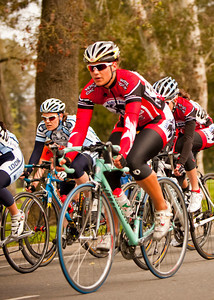 Land_Park_Crit_WomensCat4_IMG_4264