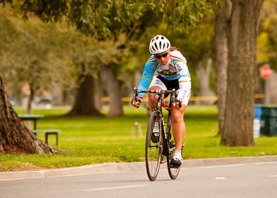 Land_Park_Crit_WomensCat4_IMG_4247