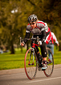 Land_Park_Crit_WomensCat4_IMG_4268