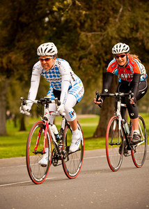 Land_Park_Crit_WomensCat4_IMG_4249